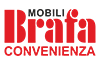 Brafa Convenienza - Outlet del mobile di qualità